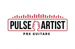 PRS Guitars, Pulse Artist Program