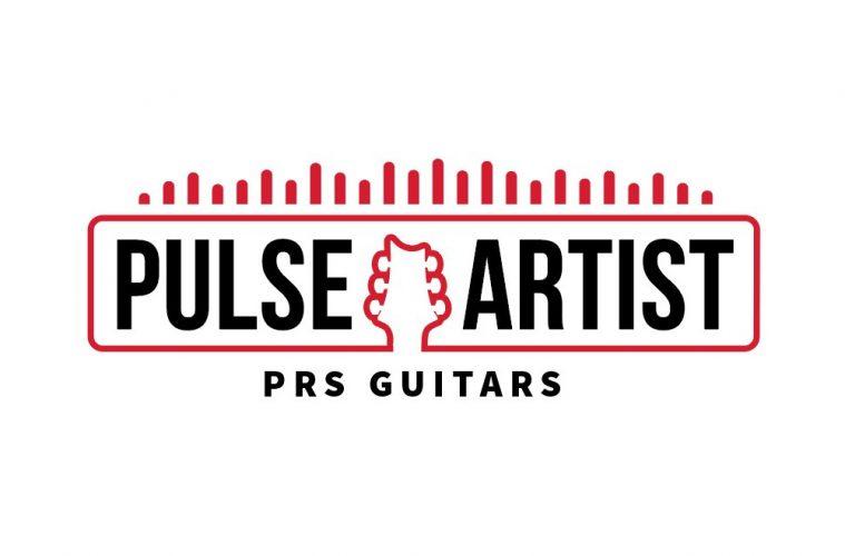 PRS Guitars, Pulse Artist Program