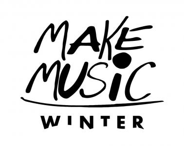 Make Music Winter