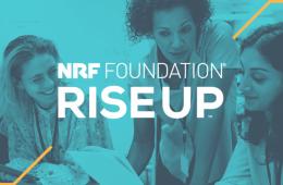 NRF Foundation