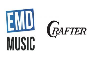 EMD Music