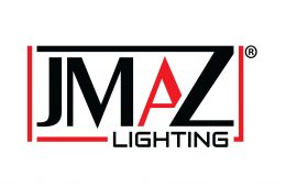 JMAZ Lighting