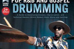 Hal Leonard's Video Book