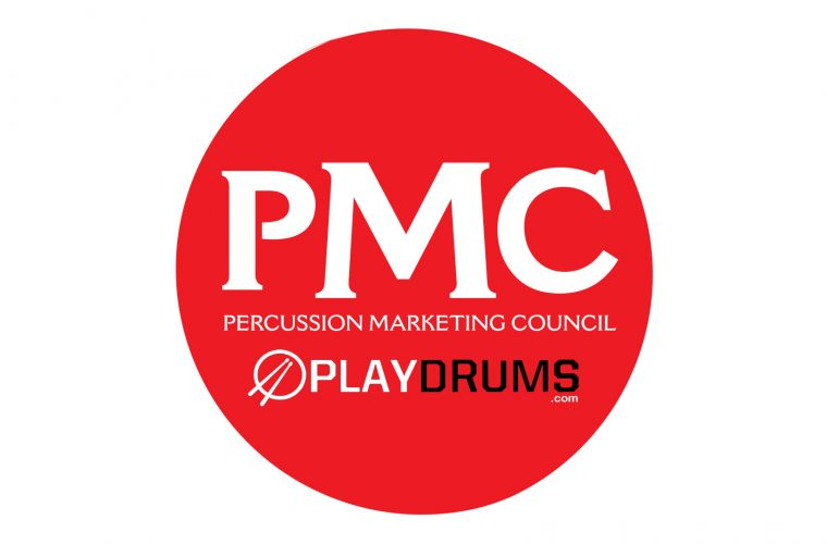 PMC, Percussion Marketing Council