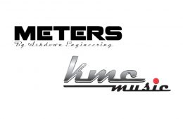 Meters Music, KMC Music