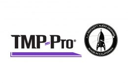 TMP-Pro Strikes Distribution Deal with J. Rockett Audio Designs
