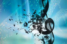 Music China Show