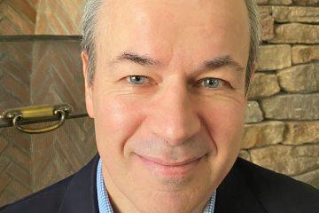 C.F. Martin & Co. CEO Thomas Ripsam